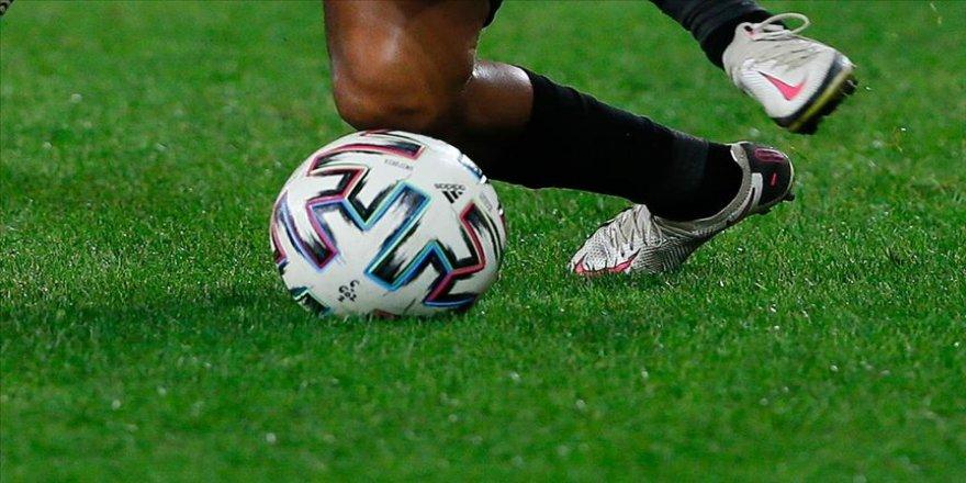 Süper Lig'de 6. hafta heyecanı başlıyor