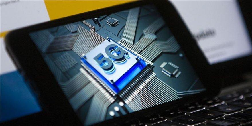 Çin'den Huawei ve ZTE'ye İsveç'te getirilen '5G yasağına' sert tepki