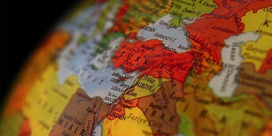 52 yıldır çözülemeyen düğüm: Kıbrıs meselesi