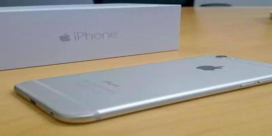 Easycep Satın Alacağınız Telefon Hakkında Tüm Detayları Sunuyor!