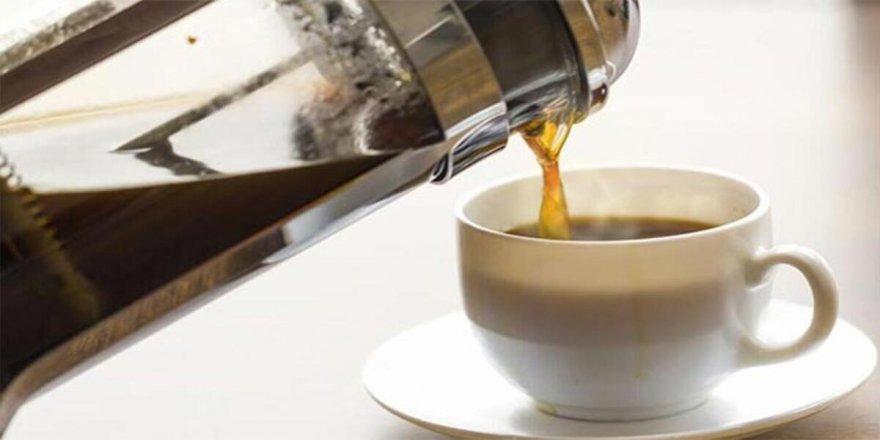 En Uygun Filtre Kahve Fiyatlar