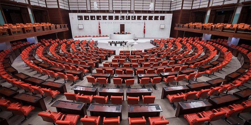 2021 Merkezi Yönetim Bütçesi halkımıza, hiçbir olumlu mesaj taşımıyor
