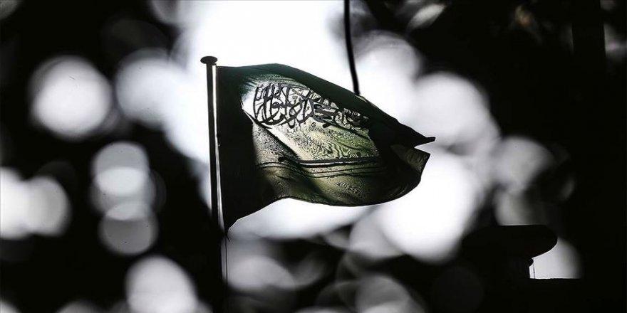 Suudi Arabistan'dan İslam'ı hedef alan Fransa'ya destek