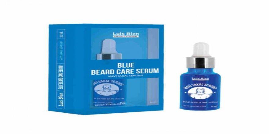 Luis Bien Saç Bakım Ürünleri