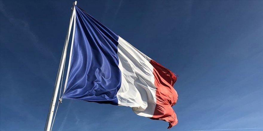 Fransız Bakan Riester: Türk ürünlerine yönelik boykot gündemimizde yok