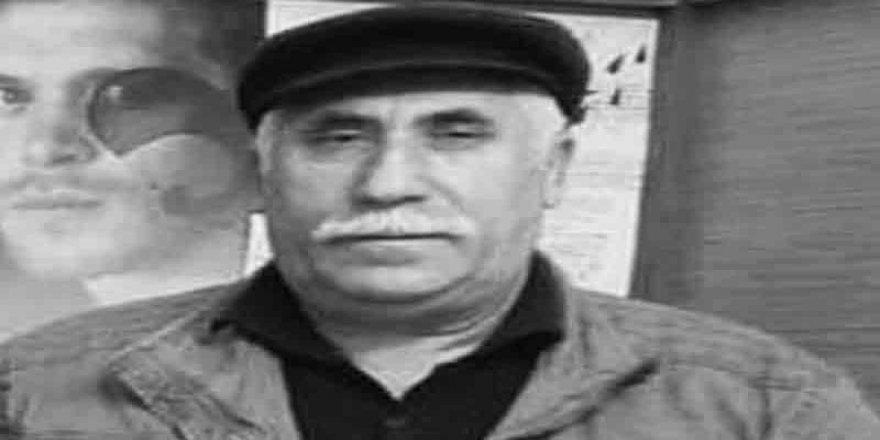 Darıca'da elektrik akımına kapılan emekli öğretmen hayatını kaybetti