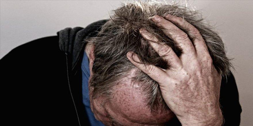 Türk Nöroloji Derneği Başkanı Öztürk: Her 40 saniyede bir kişi inme geçiriyor
