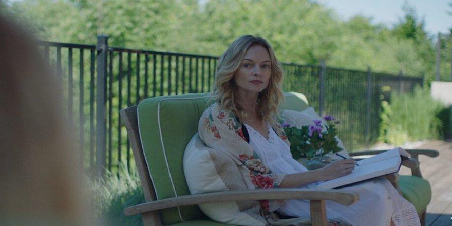 Ercan Kesal'ın ilk uzun metraj filmi 'Nasipse Adayız' vizyona giriyor