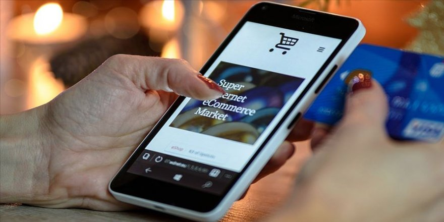 e-Ticarette 'rekorlar serisi' geliyor