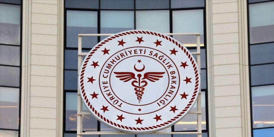 Sağlık Bakanlığı: Halk sağlığını tehdit eden hiçbir davranışa müsaade edilmeyecektir