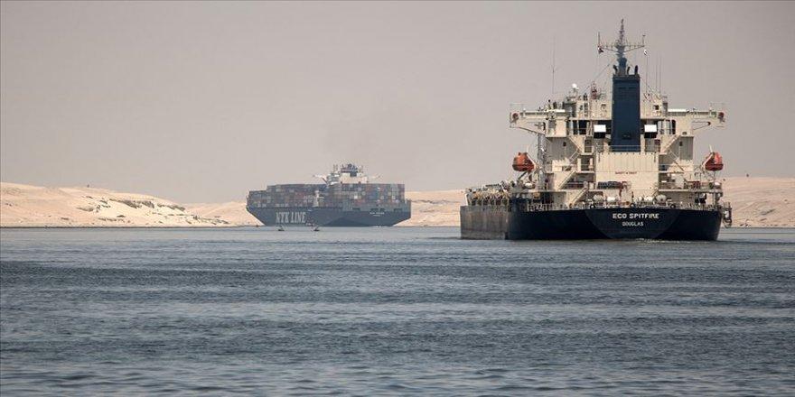 BAE-İsrail normalleşmesi Mısır'ın enerji alanındaki hayallerini yıkacak mı?