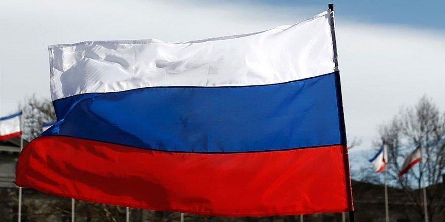 Rusya'dan Ermenistan'ın yardım talebine 'çatışmalar Ermenistan'da deği' yanıtı