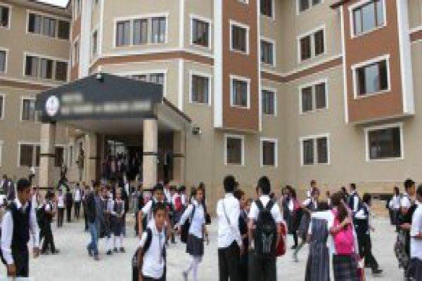 MEB'den Okullara 'Cuma Namazı' Genelgesi