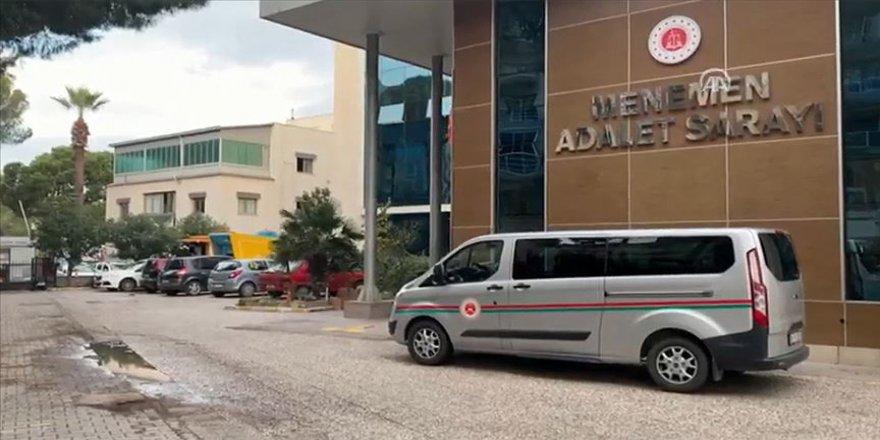 Belediye Başkanı Aksoy hakkındaki iddialar mülkiye müfettişlerinin raporlarında