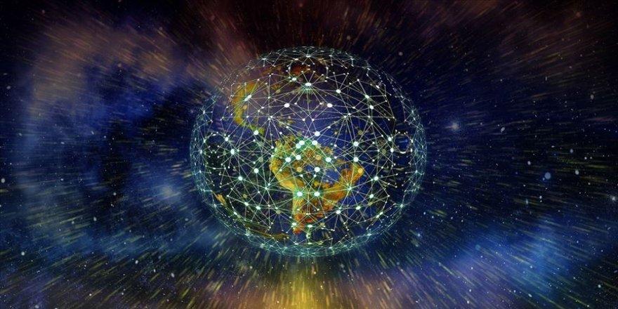 Dijital dünyayla tanışanlar eski alışkanlıklarına dönmeyebilir