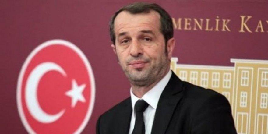 Kocaelispor,Saffet Sancaklı'ya olan borcun bitme şansı yok