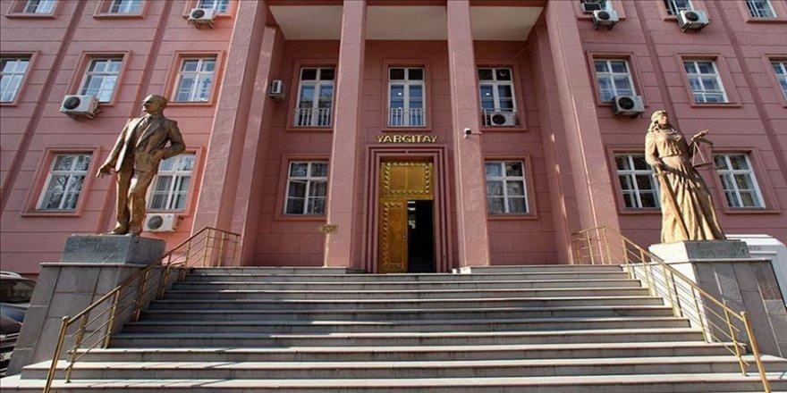 Yargıtay karısının otomobiline sahte bomba yerleştiren sanığa verilen 19 yıl cezayı onadı
