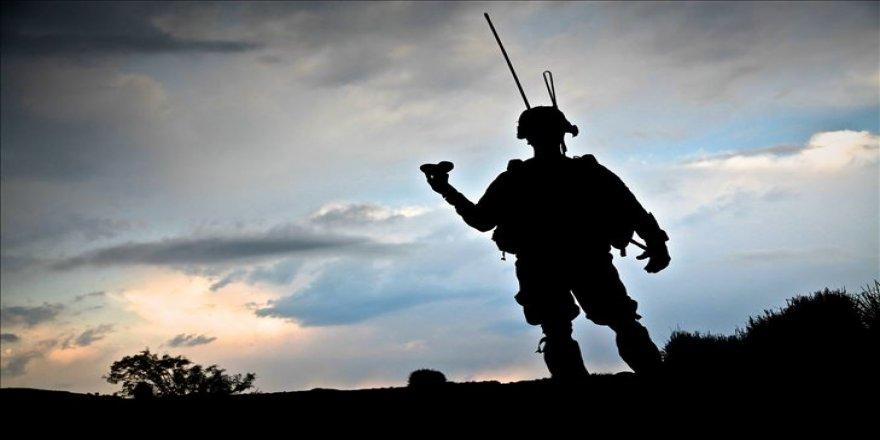 Afganistan'da Avustralyalı askerlerin savaş suçları tüm yabancı güçleri zan altında bırakıyor