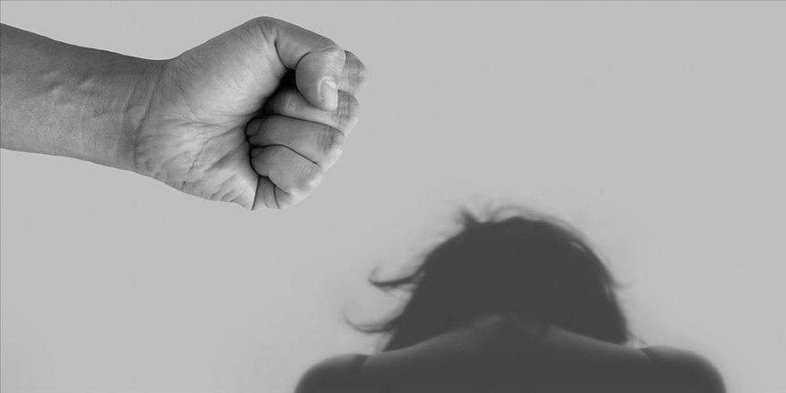 Kadına yönelik şiddet tüm dünyanın sorunu