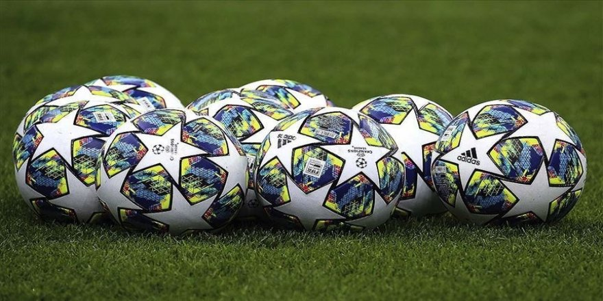 Liverpool sahasında Atalanta'ya mağlup oldu