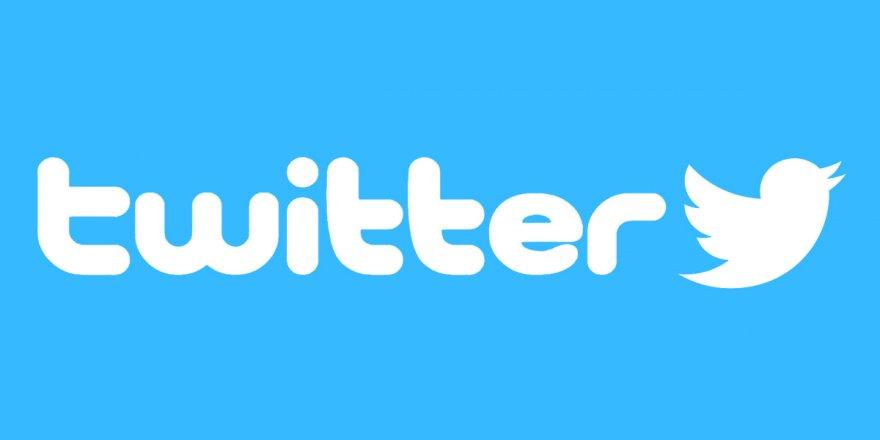 Paket Twitter Beğeni Satın Al