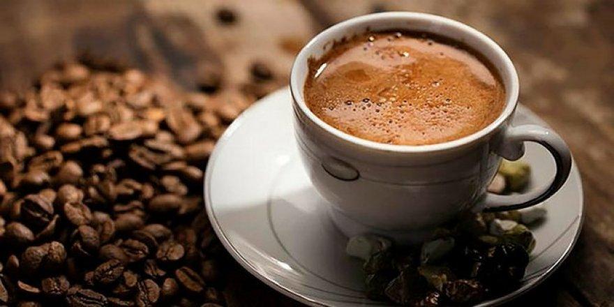 Kocaeli'de yapılan girişimlerin ardından Türk Kahvesi artık TSE standartlı