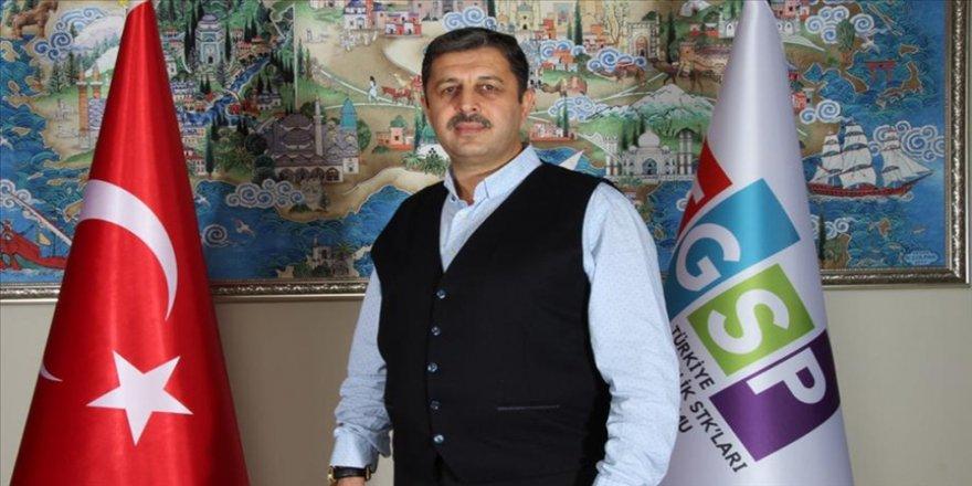 Türkiye Gençlik STK'ları Platformu, 65 bin TL ödüllü yarışma için gençlerden 'özgün' projeler bekliyor