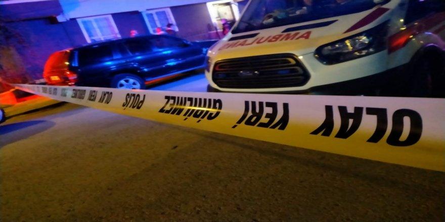 17 yaşındaki genç kız başından vurulmuş halde ölü bulundu