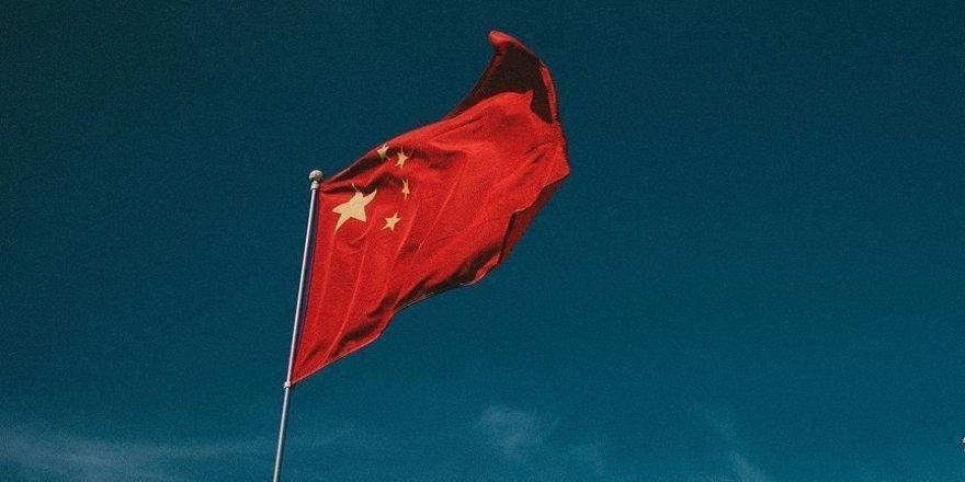 Çin Avustralya'yı 'kamuoyunun dikkatini başka yöne çevirmeye çalışmakla' suçladı