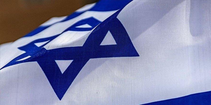 İsrail, Filistin fonlarını Filistin yönetiminin hesabına aktardı