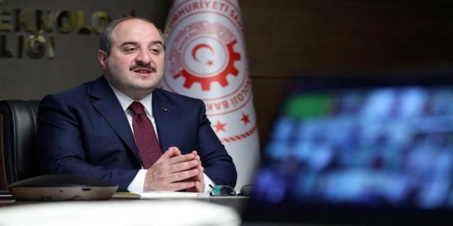 Varank'tan Filyos Endüstri Bölgesi'nin kamuoyundan gizlendiği iddialarına açıklama