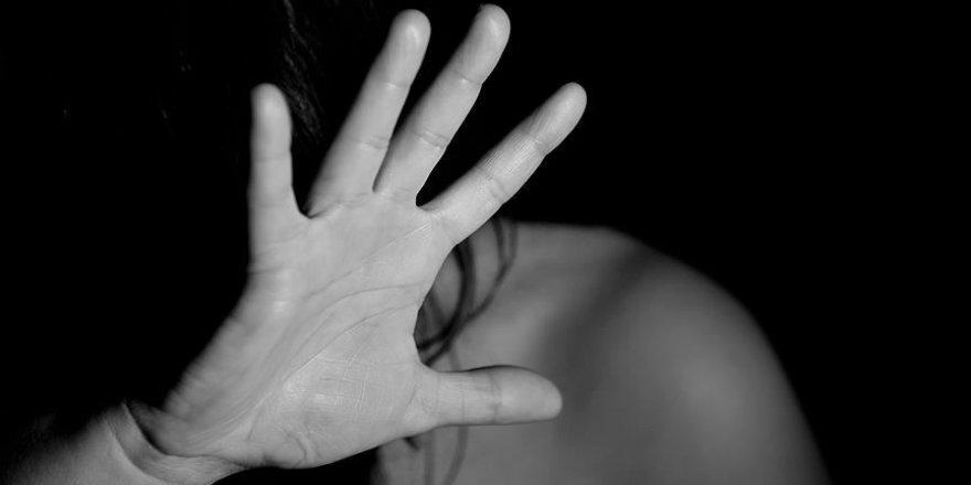 DSÖ Türkiye Temsilcisi Berdyklychev: Dünyada her 3 kadından biri aile içi şiddete maruz kalıyor