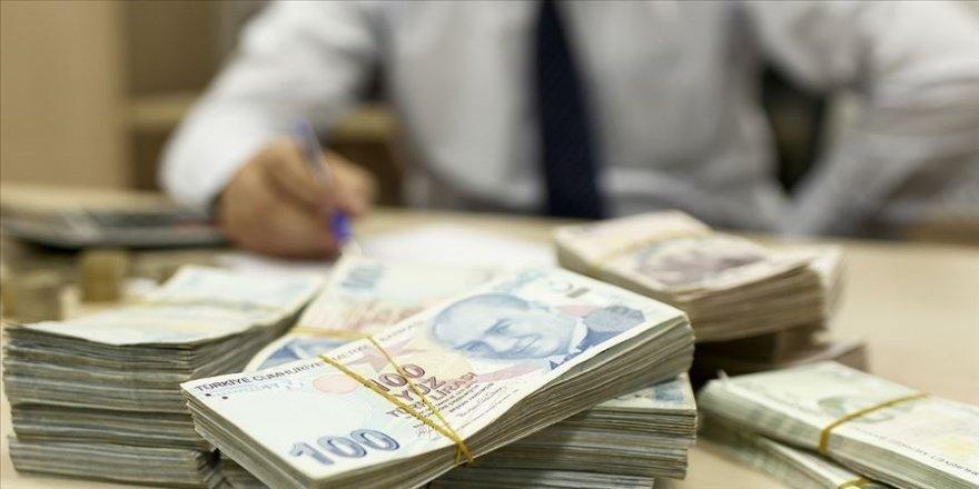 Hazine haftaya 3 ihale ve 1 kira sertifikası satışı gerçekleştirecek