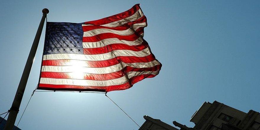 ABD Ulusal Güvenlik Direktörü Ratcliffe'a göre Çin Amerika'ya yönelik en büyük tehdit