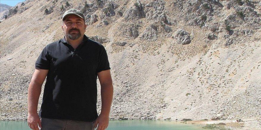 Türk akademisyenlerin çalışmaları dünyanın her yerinde ilgiyle takip ediliyor