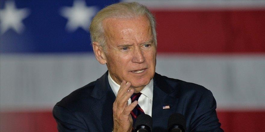 Biden'ın görevi devralmasıyla Ürdün'ün bölge meselelerinde daha etkin rol oynaması bekleniyor