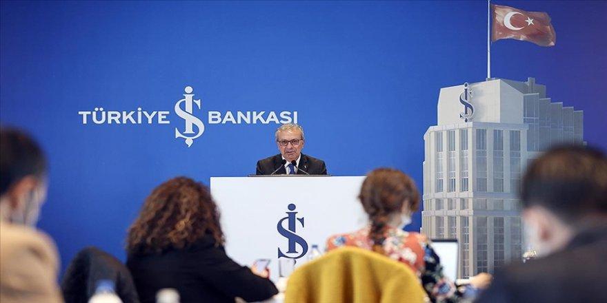 İş Bankası Genel Müdürü Adnan Bali: Görevimi mart sonunda bırakacağım