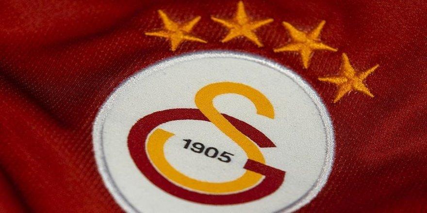 Galatasaray Kulübü De Sanctis için geçmiş olsun mesajı yayımladı