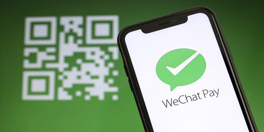Çin, ABD'nin Çinli şirketlerin mobil ödeme uygulamalarının yasaklanması kararını eleştirdi