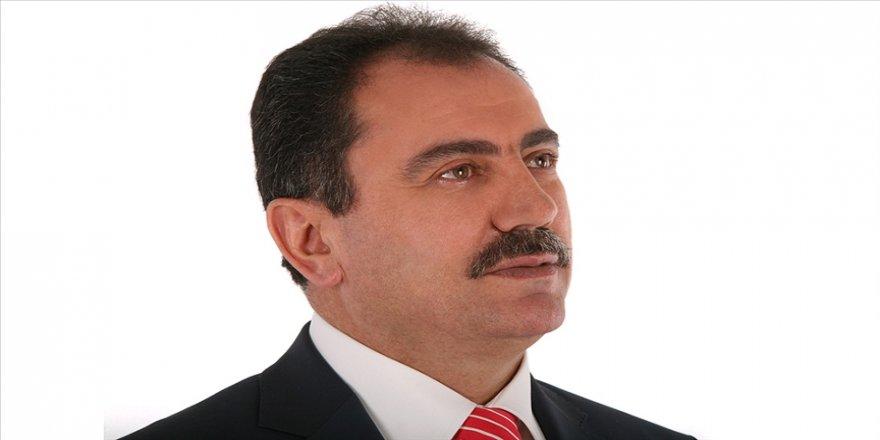 Muhsin Yazıcıoğlu'nun ölümüne ilişkin dava ile 'Soruşturmaya FETÖ müdahalesi' davası birleştirildi