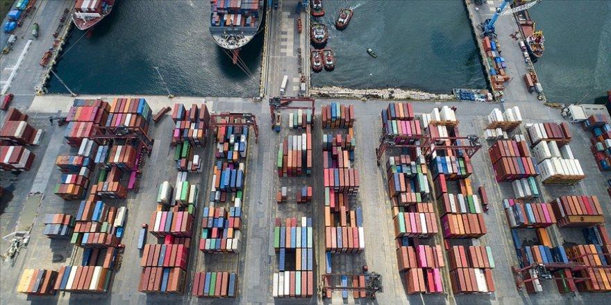 Akdeniz İhracatçı Birliklerinden 2020 yılında 11,2 milyar dolarlık ihracat