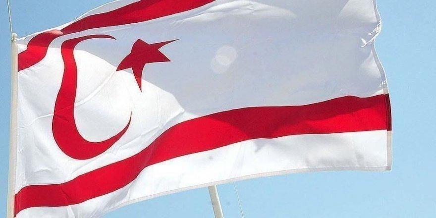 KKTC Cumhurbaşkanlığı: ABD'deki siyasi krizi endişeyle izliyoruz
