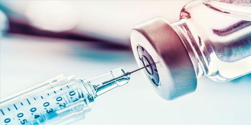 Peru Kovid-19 aşısı için Çinli Sinopharm ile anlaştı