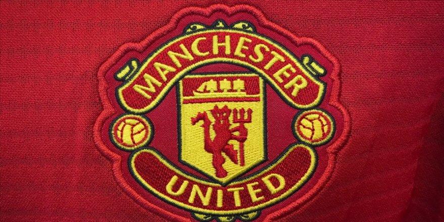 Manchester United, Amad Diallo'yu renklerine bağladı