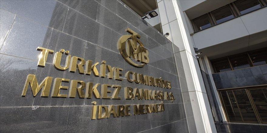 Merkez Bankası, Fonların Anlık ve Sürekli Transferi Sistemi'ni vatandaşın kullanımına açtı