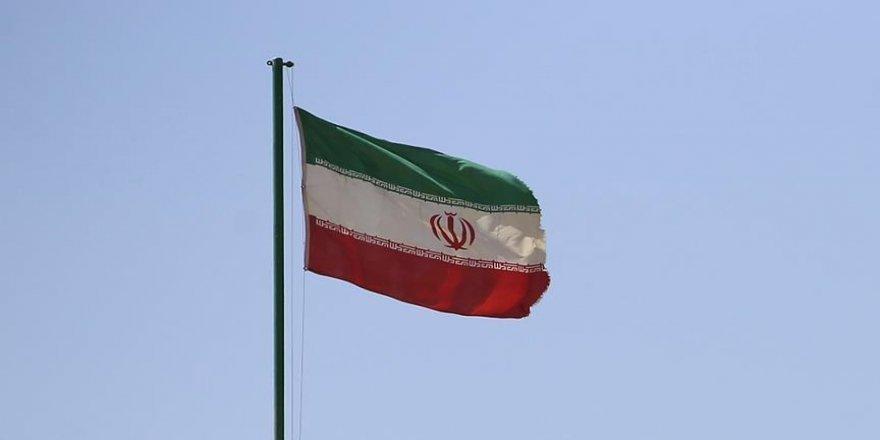 İran İnsan Hakları Merkezi: ABD'deki insan hakları ihlalleri nedeniyle derin endişe duyuyoruz