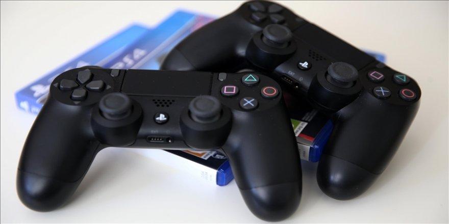 Oyun geliştirme sektörü, oyun konsollarında vergi oranının sıfırlanmasını talep ediyor