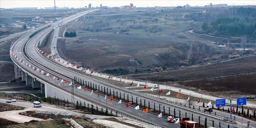 Karaismailoğlu: Son 18 yılda hükümetlerimizin, Diyarbakır'ın kaderini değiştiren yatırımlara imza attığını görüyoruz