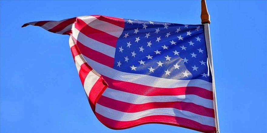ABD, Tayvan'la ilişkilerindeki tüm kısıtlamaları kaldırıyor