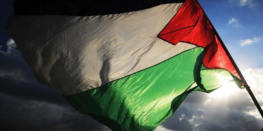 Filistin'de seçim kararnameleri 20 Ocak'a kadar çıkarılacak